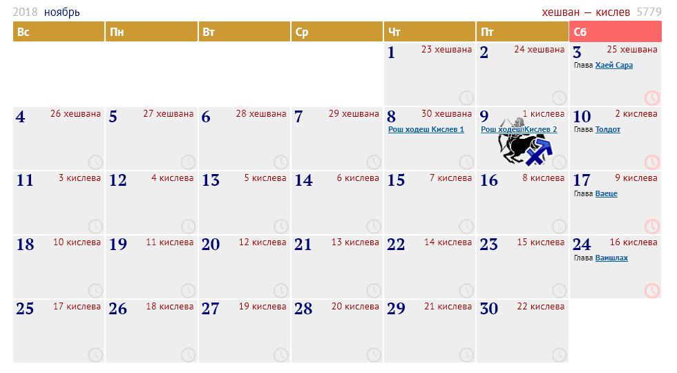 http://ieshua.org/calendar2018/18-11.png