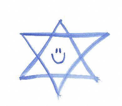 Я хожу в церковь. Недавно осознал важность еврейского вопроса