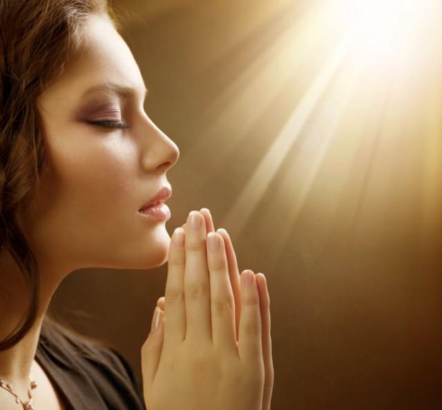 Если есть личная молитва - обязательна ли общая?