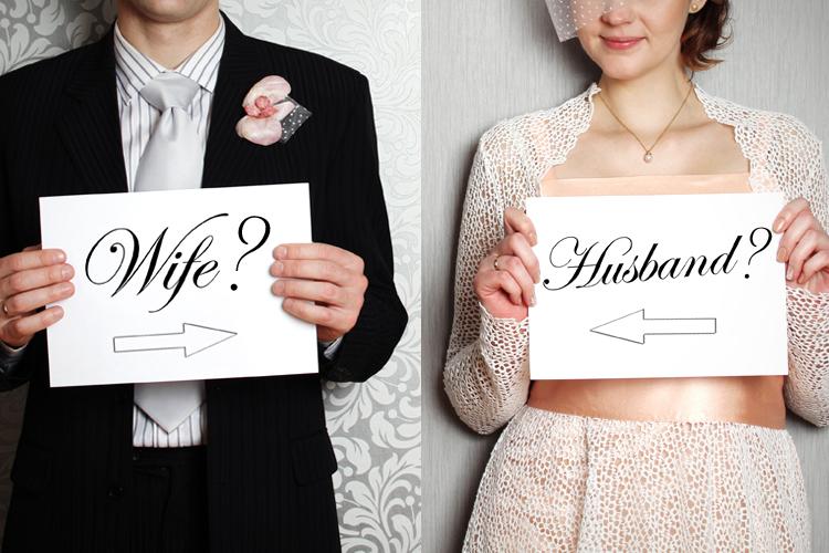 О скопцах. Жениться или остаться безбрачным?