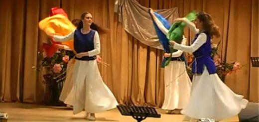 jitomir dance