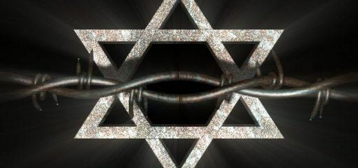 Холокост - почему Бог допустил это?