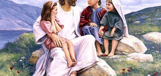 Мы, будучи усыновлены Богом, получаем те же права, что и Йешуа?