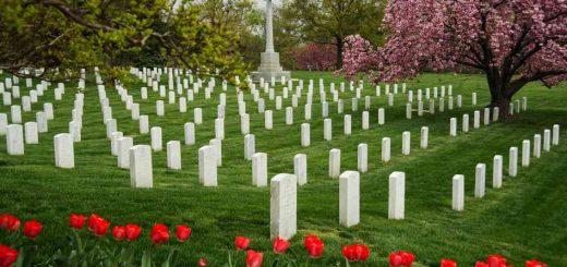 Почему иногда так рано умирают праведники?
