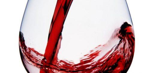 Грешно ли пить вино?