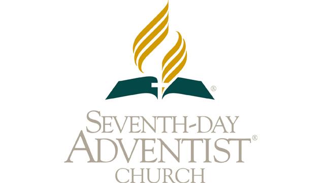 О вероучении Адвентистов Седьмого Дня