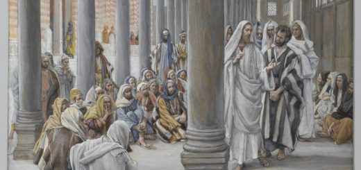 Первые общины состояли только из евреев?