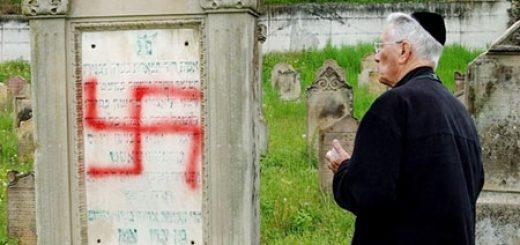 Антисемитизм: природа, причины и истоки ненависти к евреям