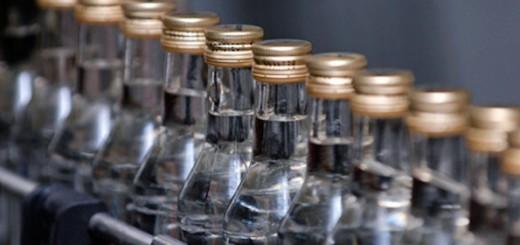 Торговля алкоголем - ничего плохого?