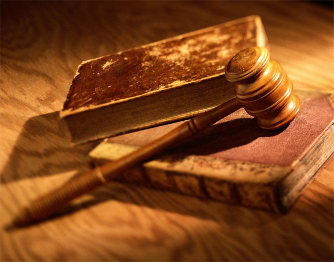 Прощение грехов не отменяет наказания за них?