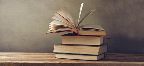 Посоветуйте хорошие духовные книги...
