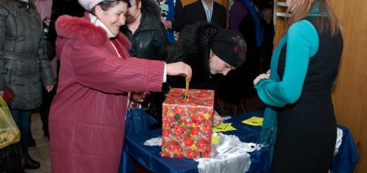 purim-berdichev-09