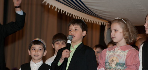 purim-berdichev-19