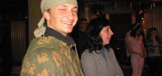 purim-berdichev-m-03