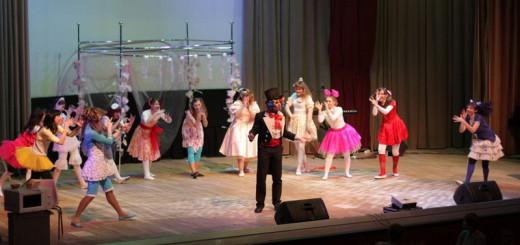 purim2011-kemo-24