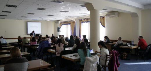 seminar-nm-03