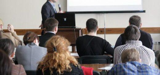 seminar-nm-04