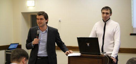 seminar-nm-06