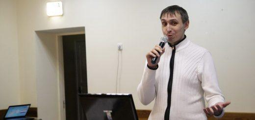 seminar-nm-07