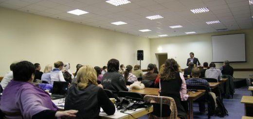 seminar-nm-08