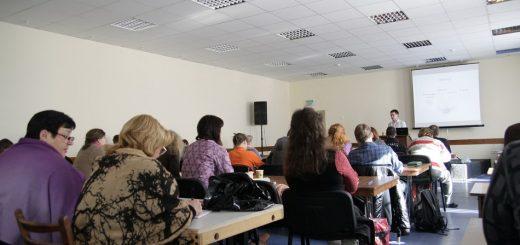 seminar-nm-12