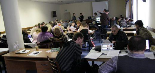 seminar-nm-16