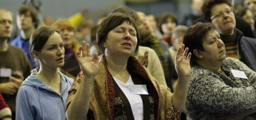 molitva_003