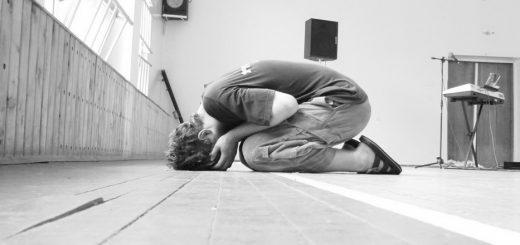 molitva_005