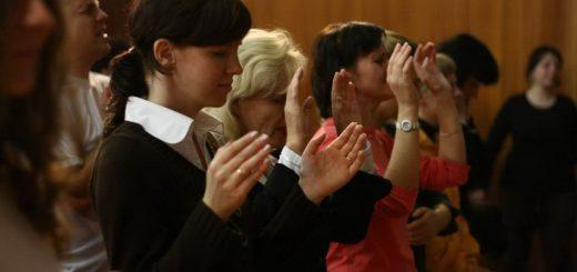 molitva_044