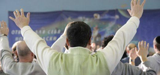 molitva_060
