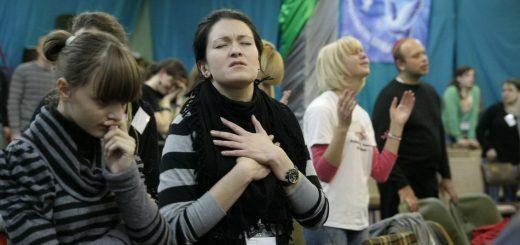 molitva_071