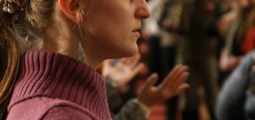 molitva_084
