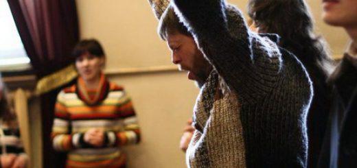 molitva_088