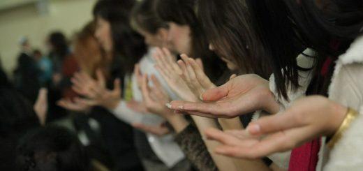 molitva_127