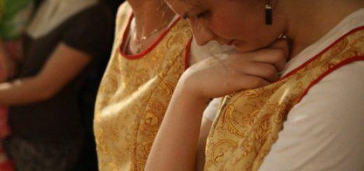 molitva_142