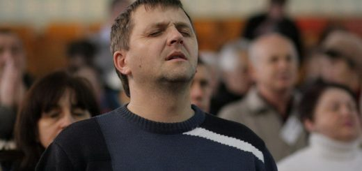 molitva_145