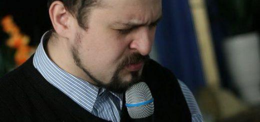molitva_167