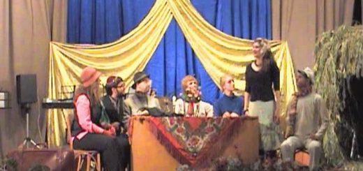 semya.1.sukkot.2008