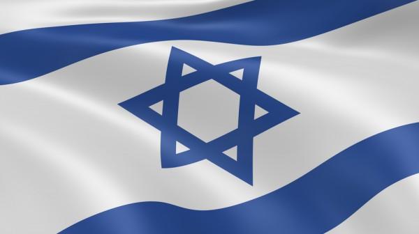 Израиль способен за год утроить сельхозэкспорт в России