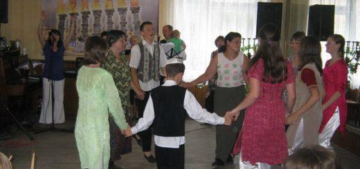 kazatin-shavuot-03