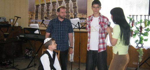 kazatin-shavuot-08