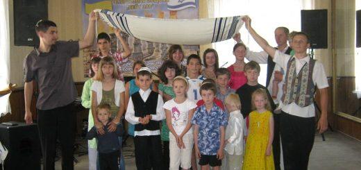 kazatin-shavuot-15