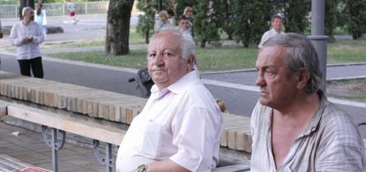 kiev-shavuot1_04