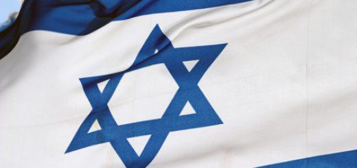 zionism11