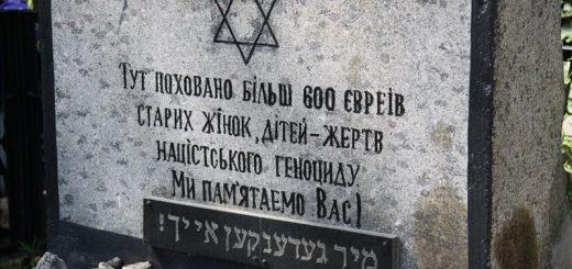 belgorod_d_23