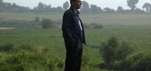 molodej-molitva_04