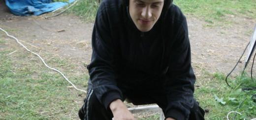 molodej-molitva_08