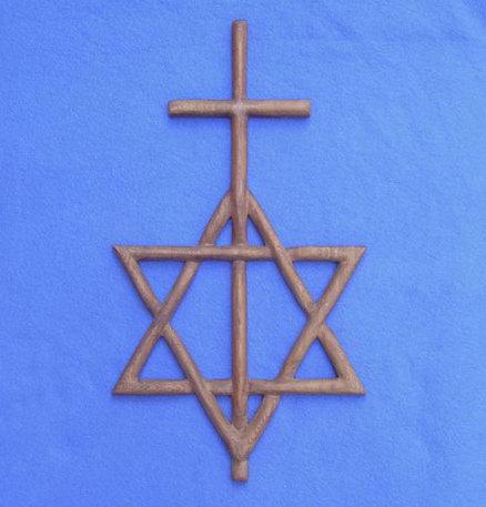 Почему мессианские евреи не называют себя просто христианами?