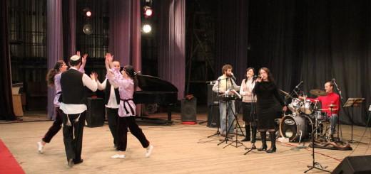 sukkot-jmerinka-07