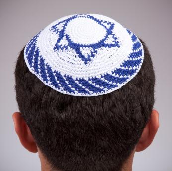 Можно ли посещать мессианскую общину нееврею?